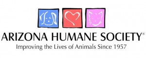 United Parking Systems is proud to support the Arizona Humane Society with two significant events.